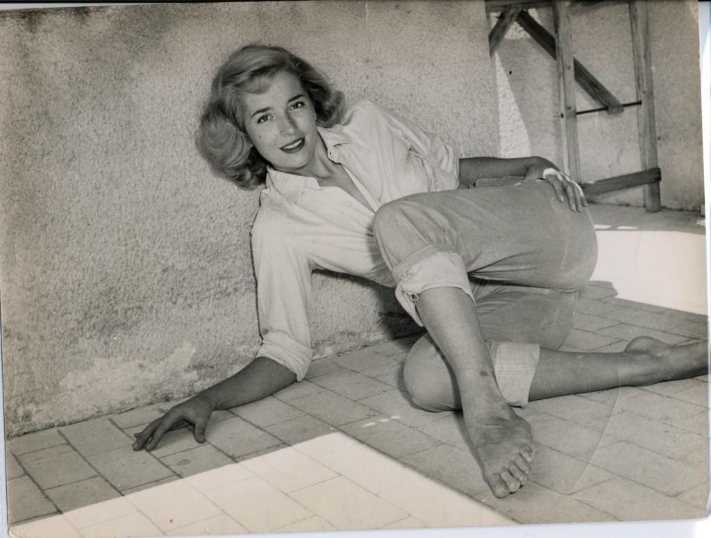 Laurice Guillen (b. 1947),Mickey Ferriols (b. 1973) Adult clips Chris Barrie (born 1960),Ethel Knight Kelly